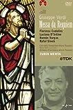 echange, troc La Messe De Requiem