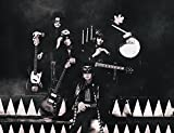【早期購入特典あり】I AM MORTAL(CD DVD)(B2ポスター付)