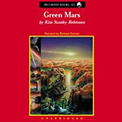 Green Mars | [Kim Stanley Robinson]