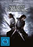 echange, troc Storm Warriors [Import allemand]