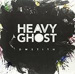 Heavy Ghost (Vinyl)