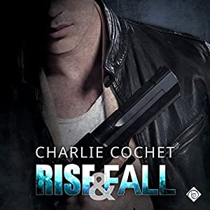 Rise & Fall Audiobook