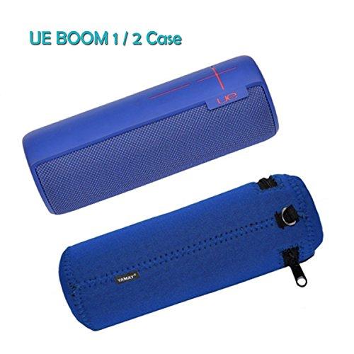 portable-lycra-zipper-manicotto-protettivo-del-sacchetto-del-sacchetto-della-scatola-di-trasporto-de