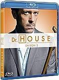Dr. House - Saison 2 [Blu-ray]