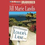 Lover's Lane | Jill Marie Landis