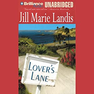 Lover's Lane Audiobook