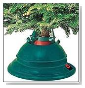 Swivel Heavy Duty Christmas Tree Stands