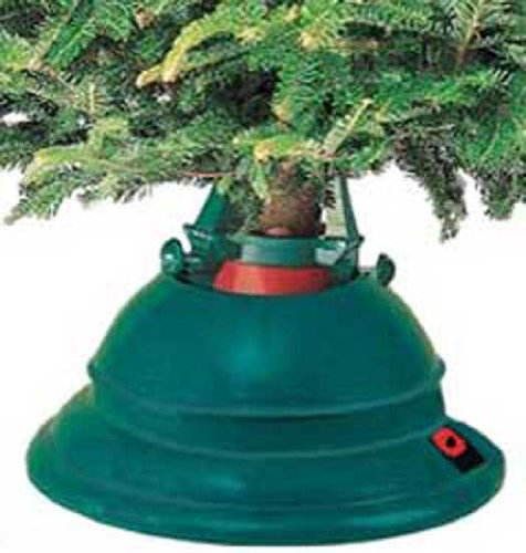 small table top christmas trees for any room - Christmas Tree Stand Amazon