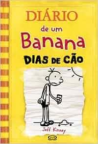 DIARIO UM DE PDF MAGO