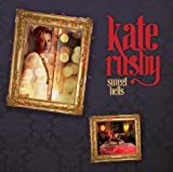 Kate Rusby Sweet Bells