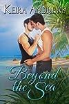 Beyond the Sea: LGBT Romance (English...