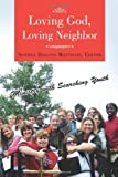 img - for Loving God, Loving Neighbor: Ministry with Searching Youth book / textbook / text book