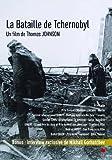 echange, troc La Bataille de Tchernobyl