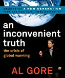 cover of An Inconvenient Truth: The Crisis of Global Warming