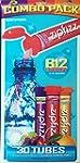 Zipfizz Healthy Energy Drink Mix, Var...