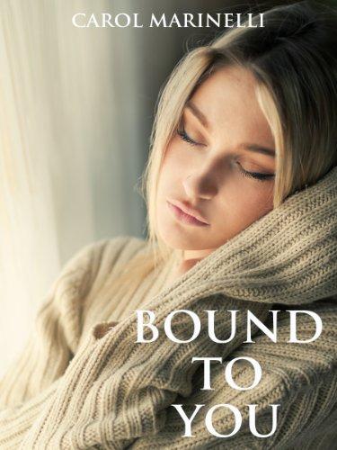 Bound to You by Carol Marinelli