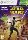 Star Wars (jeu Kinect - FR)