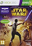 MICROSOFT Star Wars [XBOX360] Kinect (Action)