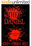 The Other Daniel: A Camille Grisham Novella (Grisham/Sullivan Book 2)
