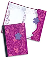 Disney Violetta Costume Dress Vestido - Original + 1 Violetta Perfume