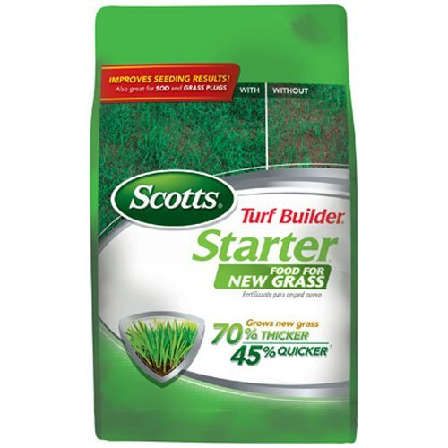 flagline-scotts-21814-turf-builder-starter-fertilizer-14m