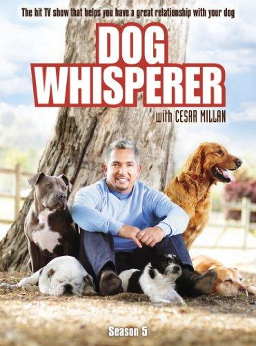 Dog Whisperer Season  Full Episodes