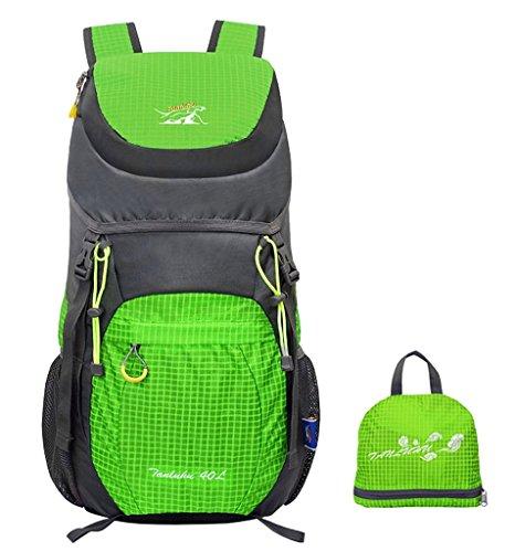 gigantique-40l-wandern-wasserdicht-falten-der-rucksack-leicht-reise-daypack-grun-grun-yf16572
