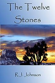 The Twelve Stones