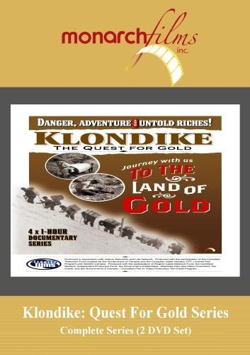 klondike-quest-for-gold-complete-series-2-dvd-set-2003-ntsc