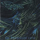 Omnipresent Curse by Vengeful (2011-01-11)