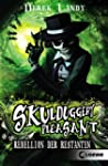 Skulduggery Pleasant  05. Rebellion d...