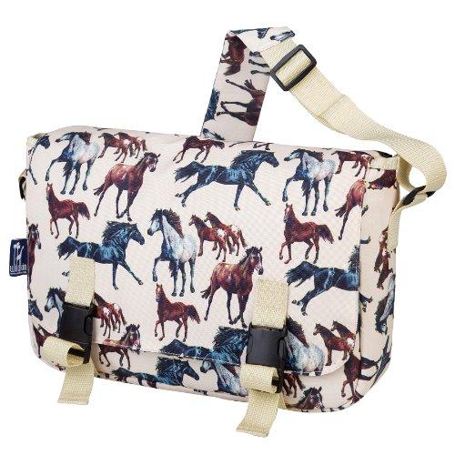 wildkin-horse-dreams-jumpstart-messenger-bag