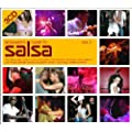 Beginner's Guide To Salsa Vol. 2