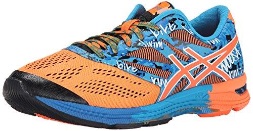 asics-mens-gel-noosa-tri-10-running-shoehot-orange-hot-orange-electric-blue105-m-us