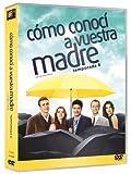Cómo Conocí A Vuestra Madre Temporada 8 DVD en Castellano - España