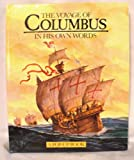 img - for The Voyage of Columbus- POP-UP BOOK book / textbook / text book