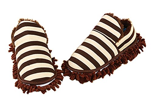 coton-essuyer-des-pantoufles-amovible-et-lavable-tout-talon-inclusive-25cm