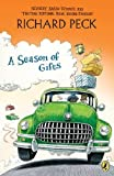 A Season of Gifts (0142417297) by Peck, Richard