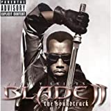 Blade II: The Soundtrack