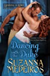 Dancing with the Duke (Landing a Lord...