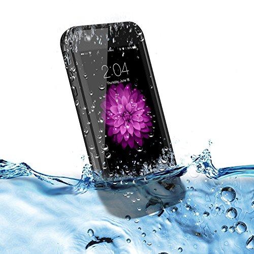 mactrem-funda-impermeable-case-cover-shell-para-iphone-6plus-forma-del-sellado-de-proteccion-ip68-66