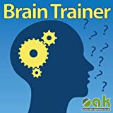 Brain Trainer