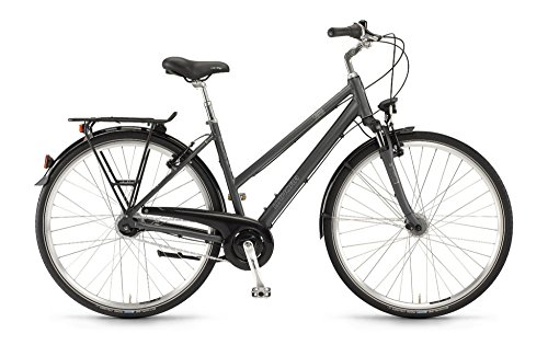 Winora-Samana-28-Zoll-Trekkingrad-Damen-Mysterypearl-Matt-2016-52