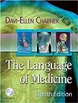 The Language of Medicine, 8e