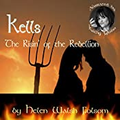 Kells: The Risin' of the Rebellion (Fitzmichael Family) | Helen Walsh Folsom