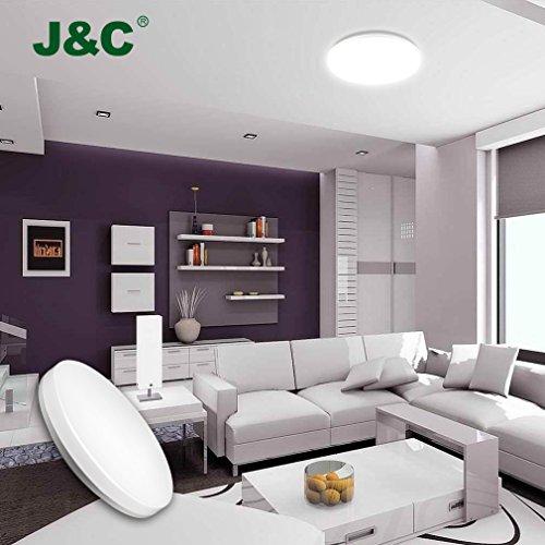 jncr-24w-2050lm-plafond-led-ampoule-rond-moistureproof-lampe-ceiling-lamp-en-pc-natural-blanc-4000-4