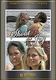Shout for Joy