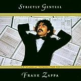 Strictly Genteel by Frank Zappa (1997-05-19)