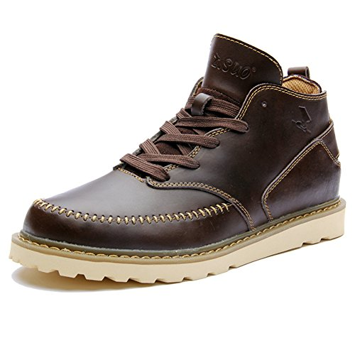 zsuo-winter-mens-leather-boots-sports-shoes-brown-1-40
