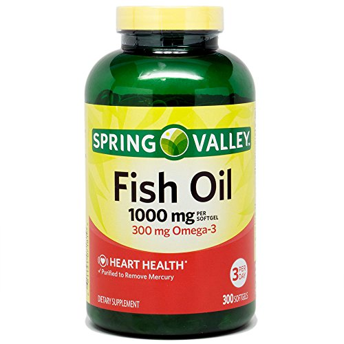 spring-valley-fish-oil-1000-mg-300-softgels